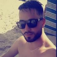 nasrochouaib's profile photo