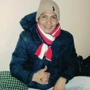 marcolmenacho's profile photo
