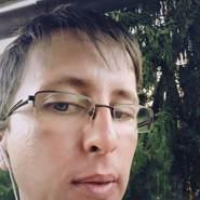gergely0809's profile photo