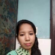 sheetal_2's profile photo