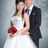 thongnguyen25's profile photo