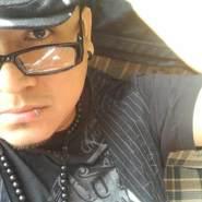 cortesfranklyncortes's profile photo