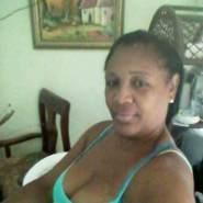 carmengarcia65's profile photo