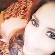 raquelaguillonaguill's profile photo