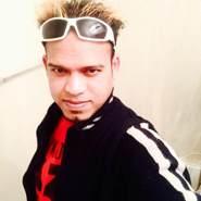 aadiparwar's profile photo