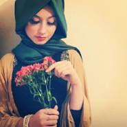 sara_32s's profile photo