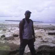 rmato629's profile photo