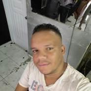 ankabarbershop's profile photo