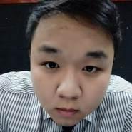 yuekaitan's profile photo