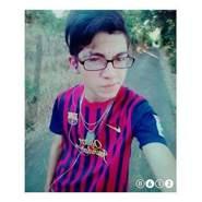 williamsalejandrocar's profile photo