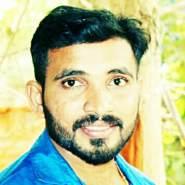 abi_00's profile photo