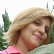 verlie_lima's profile photo