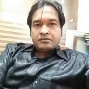 alnahin2's profile photo