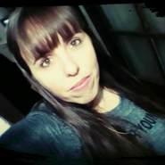 paolamartinez49's profile photo