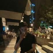 faresboumaza's profile photo