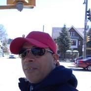 joseortiz217's profile photo