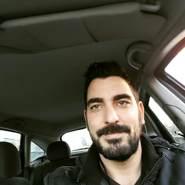 pantelispasxalis's profile photo