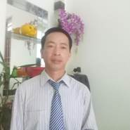 huytran94's profile photo