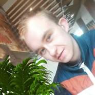 mareknazar's profile photo