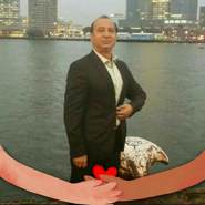 tariqalsohaili's profile photo