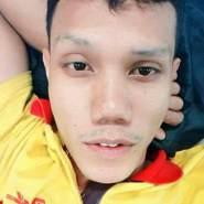 user_mpd457's profile photo