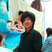 laroa3399's profile photo
