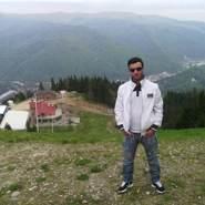 adrianrancea2's profile photo