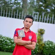 user_rnhg7263's profile photo