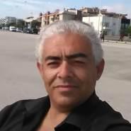 paulofreitas30's profile photo
