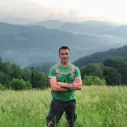 pavlikmorozov's profile photo