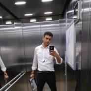 saqibriaz40's profile photo