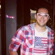 ruimoreira17's profile photo