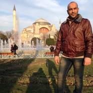ahmedalani4's profile photo