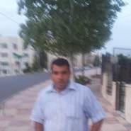 alialiali254's profile photo