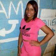 mariasantos06's profile photo