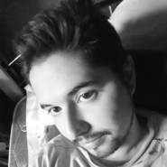 ejag24's profile photo