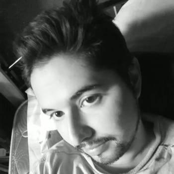 ejag24_Alajuela_Single_Male
