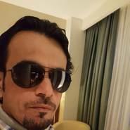 alialbadi8's profile photo
