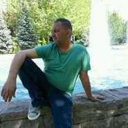 ahmedelabide's profile photo