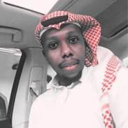 nasooer's profile photo