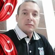 abdurrahmankunt's profile photo