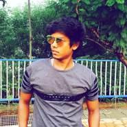 pvishwa3's profile photo
