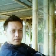 andisaputra128's profile photo