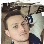 omar16811's profile photo