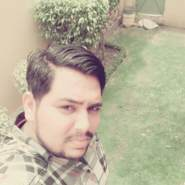 alifaisal6's profile photo