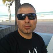 emanuelescobar1's profile photo