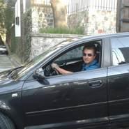 davidsalinasrivero's profile photo