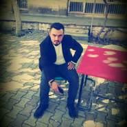 bercelanbelengaz's profile photo