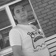 AndreySimakov's profile photo