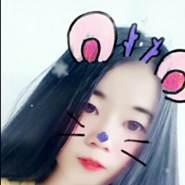 Duyen_1994's profile photo